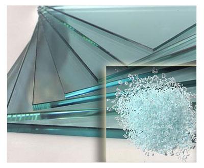 Asalto stolarija Aluminijum PVC Staklo
