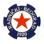 Radnicki Beograd PVC stolarija
