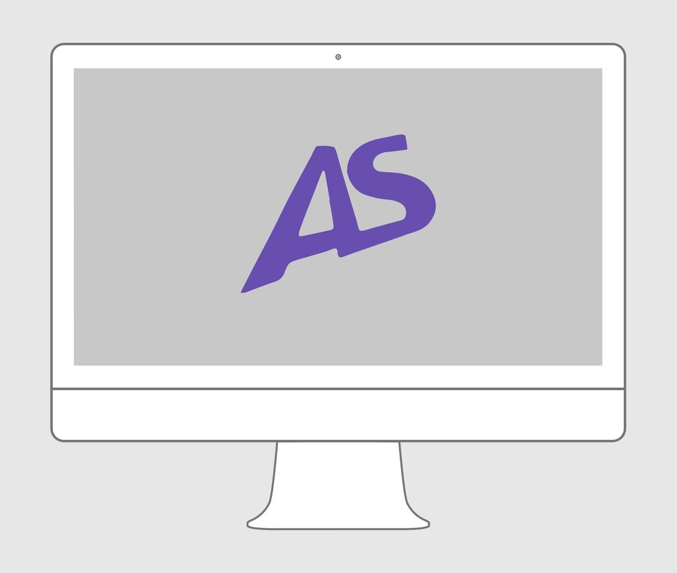 Pocetak rada sajta Asalto.rs - Aluminijumska i PVC Stolarija